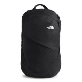 The North Face Isabella 17L Daypack - Black