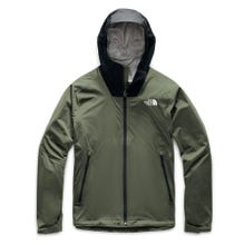The North Face Allproof Stretch Jacket Men's - New Taupe Green
