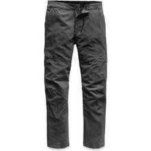 The North Face Paramount Active Pant Men's - Asphalt Grey
