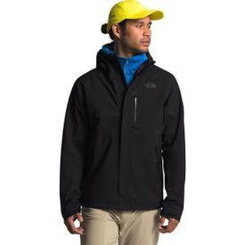 The North Face Dryzzle FUTURELIGHT™ Jacket Men's - TNF Black