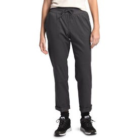 """The North Face Aphrodite Motion Pant 30"""" Women's"""