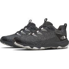 The North Face Ultra Fastpack 4 Woven Futurelight Shoe