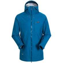 Mont Odyssey Jacket Men's - Ocean Blue