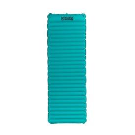 Nemo Astro Insulated Sleeping Mattress - Long Wide