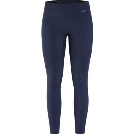 Arc'teryx Oriel Leggings Women's - Cobalt Moon