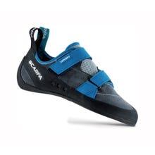 Scarpa Origin Rock Shoe Men's - Iron Gray