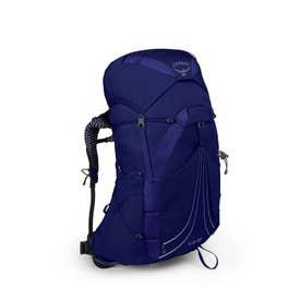 Osprey Eja 58L Pack Women's - Equinox Blue