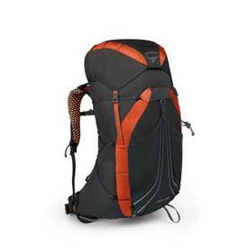 Osprey Exos 58L Pack