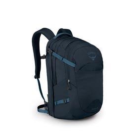 Osprey Nebula 34 Pack - Kraken Blue