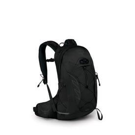 Osprey Talon 11 Daypack - Stealth Black