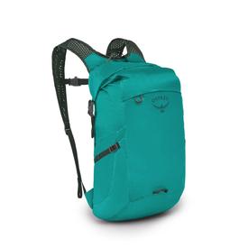 Osprey Ultralight Stuff Pack - Tropic Teal