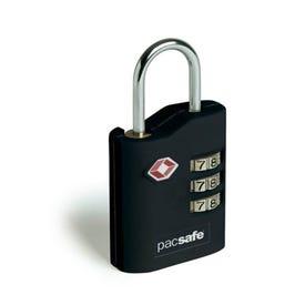 Pacsafe Prosafe 700 TSA Combination Lock
