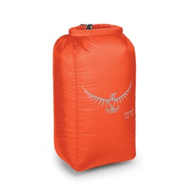 Osprey Ultralight Pack Liner - Poppy Orange