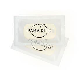 Para'Kito Refill Pellet 2 Pack