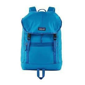 Patagonia Arbor Classic Pack 25L - Joya Blue