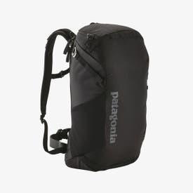 Patagonia Cragsmith 32L Pack - Black