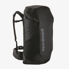 Patagonia Cragsmith 45L Pack