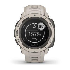 Garmin Instinct® GPS Watch