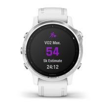 Garmin fēnix® 6S GPS Watch