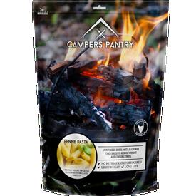 Campers Pantry Penne Pasta - Single Serve