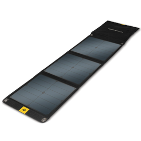 PowerTraveller Falcon 40 Multi-Voltage Solar Panel