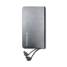 PowerTraveller Swift 40 Power Pack