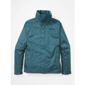 Marmot PreCip Eco Jacket Men's - Stargazer