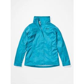 Marmot PreCip Eco Jacket Women's