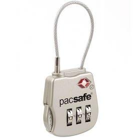 Pacsafe Prosafe 800 TSA Combination Lock