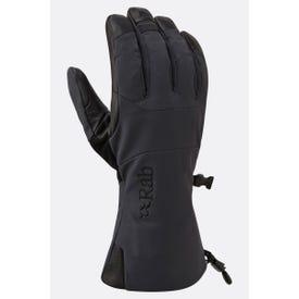 Rab Syndicate Gore-Tex Glove - Beluga
