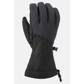 Rab Pinnacle Gore-Tex Glove - Black
