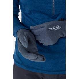 Rab Xenon Glove - Ink