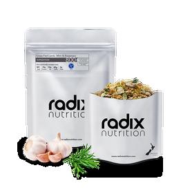 Radix Expedition - Grass-Fed Lamb, Mint & Rosemary