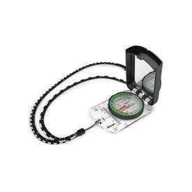 Silva Ranger S MS Compass