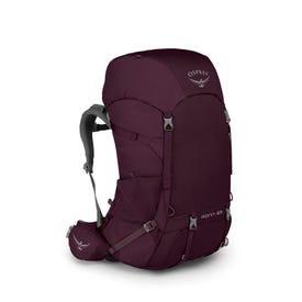 Osprey Renn 65 Pack Women's - Aurora Purple