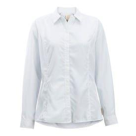 ExOfficio BugsAway® Brisa LS Shirt Women's