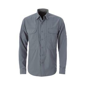 Royal Robbins Expedition LS Shirt Men's - Tradewinds
