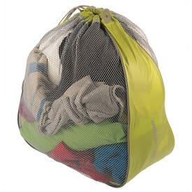 Laundry Bag - Lime
