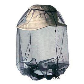 Sea to Summit Mosquito Head Net - Permethrin Treated