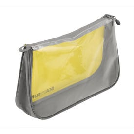 See Pouch - Small - Lime