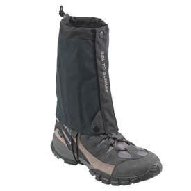 Sea to Summit Spinifex Ankle Gaiters - Nylon