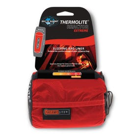 Sea To Summit Reactor Thermolite Extreme Liner