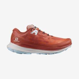 Salomon Ultra Glide Shoe Women's