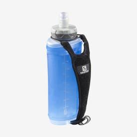 Salomon Active Handheld 500ml Running Flask