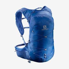 Salomon XT Pack - Nebulas Blue Alloy