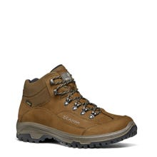 Scarpa Cyrus Mid Gore-Tex Boot Men's - Brown