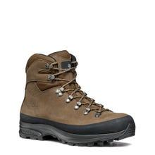 Scarpa Khumbu GTX Wide Boot Men's - Testa Di Moro