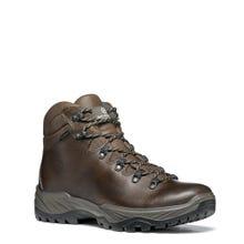 Scarpa Terra Gore-Tex Boot Unisex