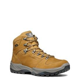 Scarpa Tellus Gore-Tex Boot Men's - Ocra