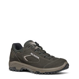 Scarpa Stratos Gore-Tex Shoe Unisex - Dark Gray